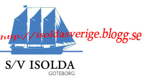 http://isoldasverige.blogg.se