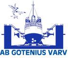 Gotenius Varv