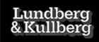 lundberg&kullberg